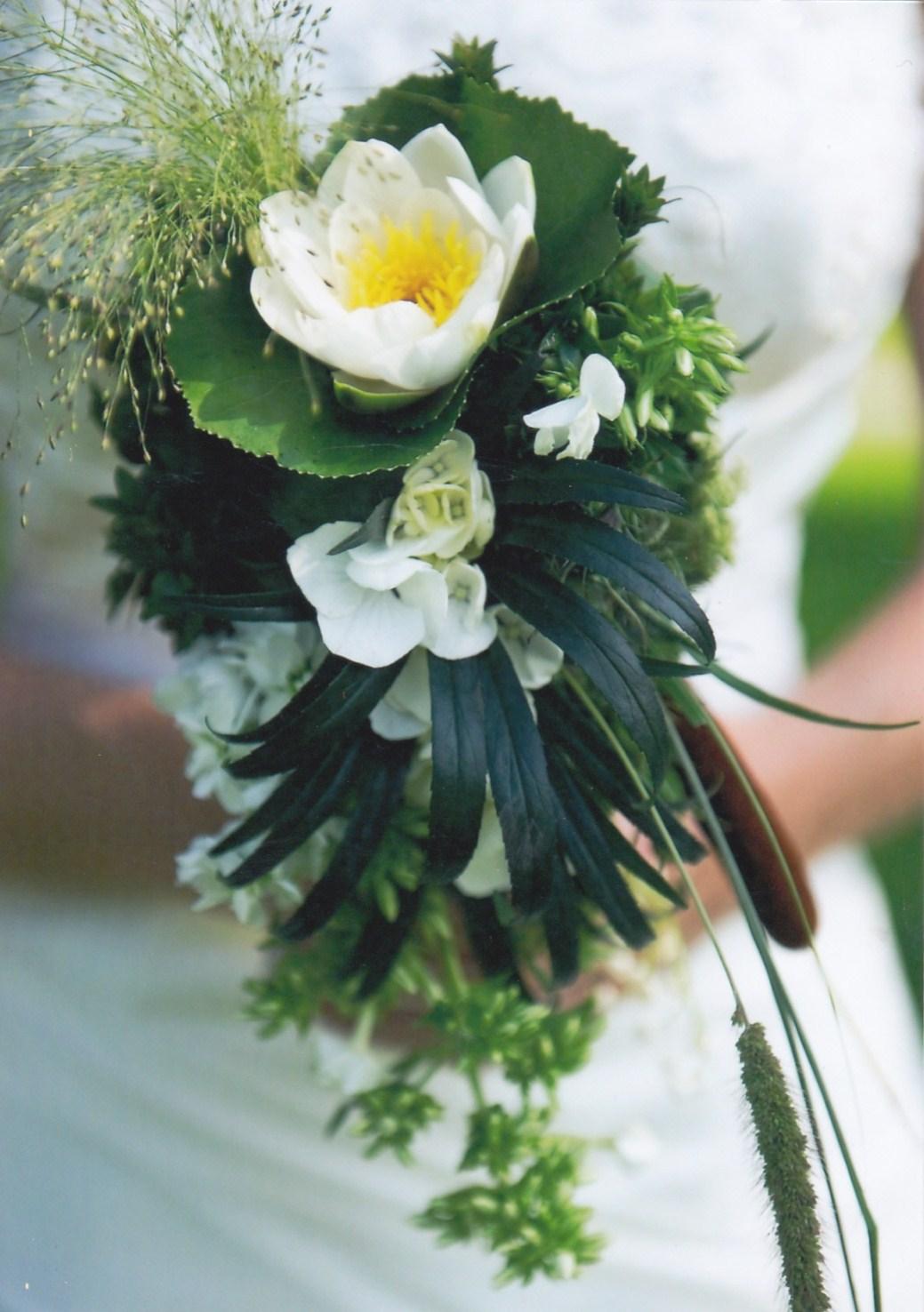 bruidsboeket-e-en-m_0001_renamed_14634