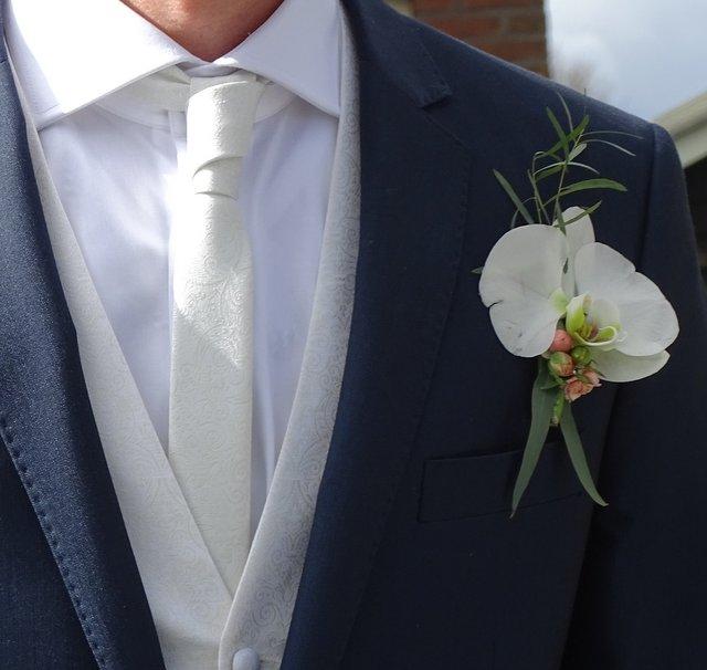 bruidswerk april 2016 023