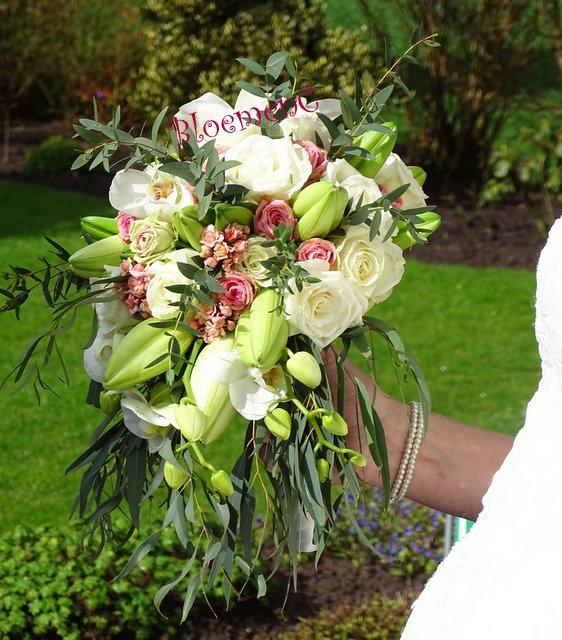 bruidswerk april 2016 024