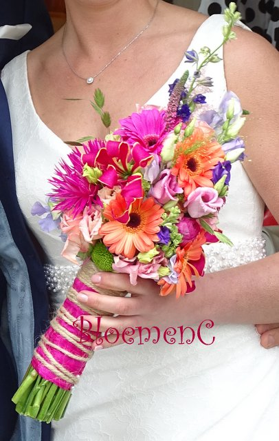 bruidswerk april 2016 067