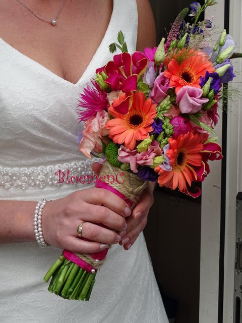 bruidswerk april 2016 071