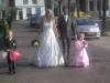 bruidspaar-blokzijl