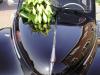 autostuk-bruidspaar
