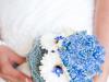 marleen-sahetapy-fotografie-weddingtimes-115