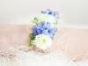 marleen-sahetapy-fotografie-weddingtimes-217